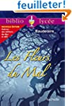 Bibliolyc�e - Les Fleurs du Mal, Char...