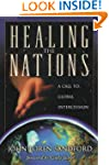 Healing the Nations: A Call to Global...