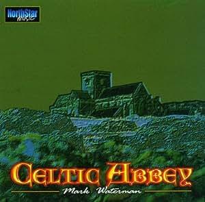 Celtic Abbey