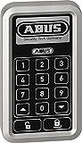 Abus Funk-Tastatur HomeTec Pro CFT3000S, 10126 -