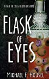 img - for Flask of Eyes book / textbook / text book