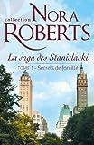 Secrets de famille : La saga des Stanislaski - tome 1