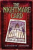 The Nightmare Card