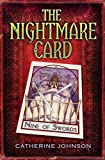 Nightmare Card (1842998285) by Johnson, Catherine