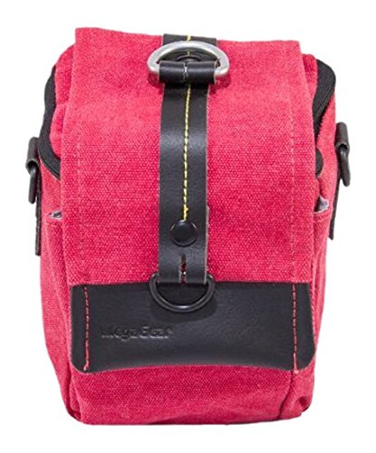 megagear-ultra-light-camera-case-bag-rose-pour-for-canon-sx50-hs-canon-powershot-sx520-hs-sx510-hs-s