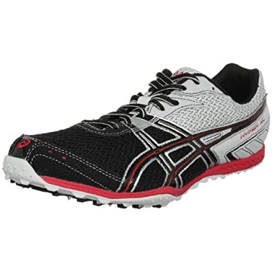 Buy ASICS Mens Hyper XC Track and Field Shoe by ASICS