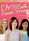 Chrissa Stands Strong