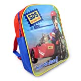 Postman Pat Backpack / Rucksack - SDS Edition