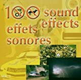 100 Effets Sonores Volume 5...