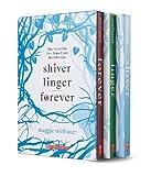 Shiver / Linger / Forever Maggie Stiefvater