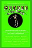 Murder in the Rough: Original Tales of Bad Shots, Terrible Lies, and Other Deadly Handicaps from Today's Great Writers (0892960175) by Penzler, Otto