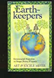 Earthkeepers: Environmental Perspectives on Hunger, Poverty, and Injustice