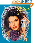 Ava Gardner Cut-Out Dolls