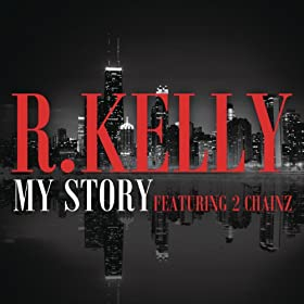 My Story [Explicit]