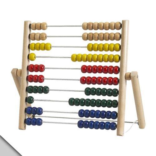IKEA - MULA Abacus - 1