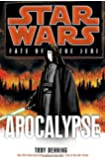 Apocalypse (Star Wars: Fate of the Jedi) (Star Wars: Fate of the Jedi - Legends)
