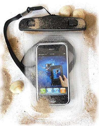 preskin-wasserfeste-taschen-bis-45-zoll-display-wasserdichte-smartphone-schutzhulle-beachbag45clear-