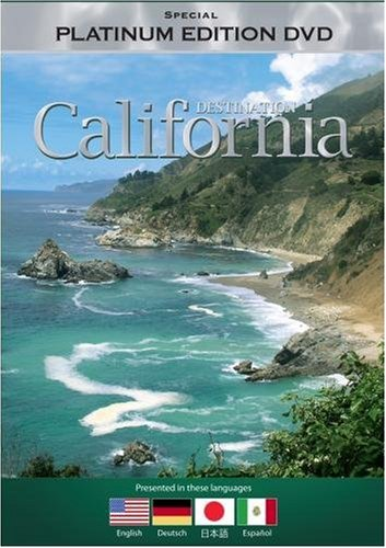 destination-california
