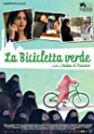 La Bicicletta Verde