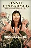 Nine Gates (076531701X) by Lindskold, Jane