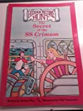 img - for Secret of the S.S. Crimson (Hidden Picture Hunt) book / textbook / text book