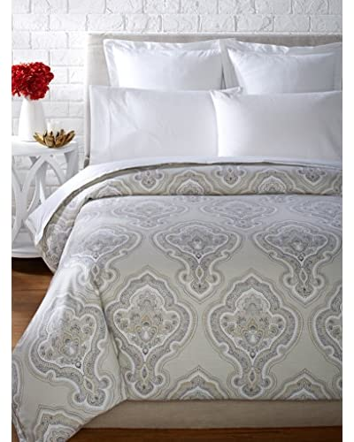 Peacock Alley York Duvet