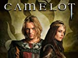 Camelot: Homecoming
