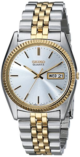seiko-mens-sgf204-stainless-steel-two-tone-watch
