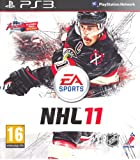 Cheapest NHL 11 on PlayStation 3