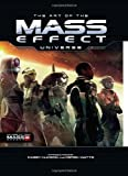 img - for The Art of the Mass Effect Universe by Various (2012) Hardcover book / textbook / text book