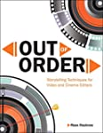 Out of Order: Storytelling Techniques...