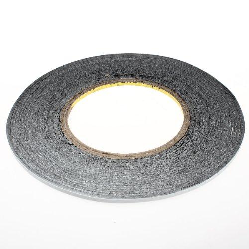 jzk-3-mm-de-large-adhesif-double-face-collant-adhesif-bande-de-couche-pour-telephone-portable-colle-