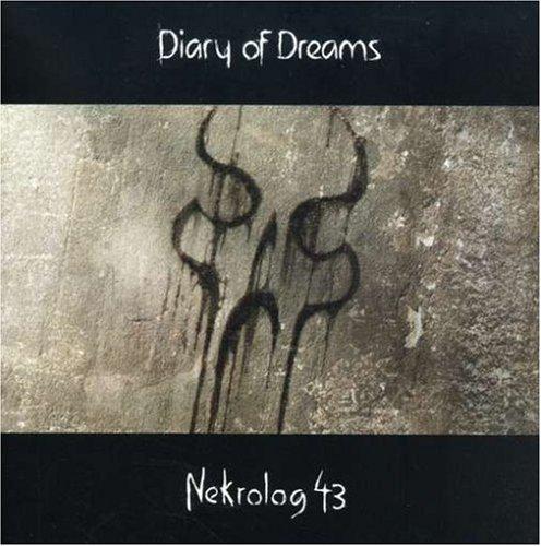 Nekrolog 43