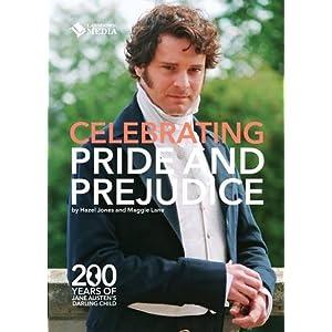 Pride & Prejudice fête ses 200 ans ! 511lTuCJJ1L._SL500_AA300_