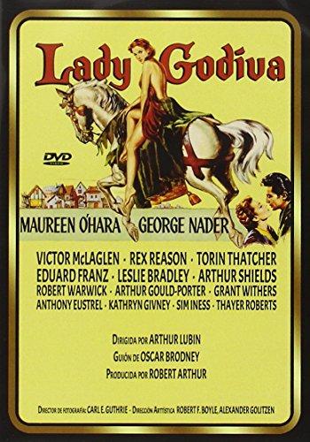 lady-godiva-import-1955