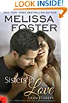 Sisters in Love (Love in Bloom: Snow...