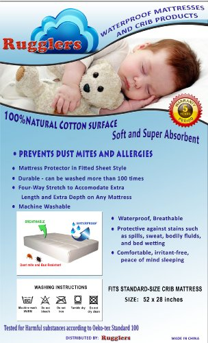 Toddler Bed Fitted Sheets 543 front