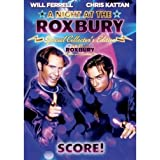A Night at the Roxbury (Bilingual)