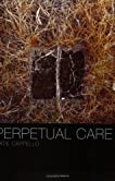 Perpetual Care