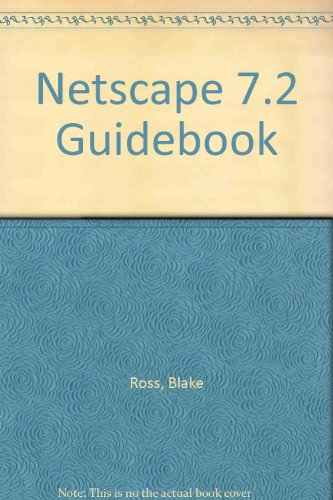 netscape-72-guidebook