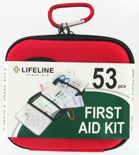 lifeline-first-aid-4404-53-piece-medium-first-aid-kit