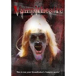 Vampitheatre