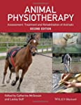 Animal Physiotherapy: Assessment, Tre...
