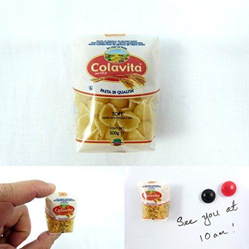 albotrade-miniatura-magnete-del-frigorifero-colavita-eliche-marca-italiana-i7813