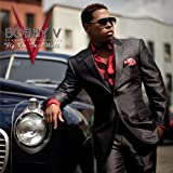 echange, troc Bobby V - Fly on the Wall