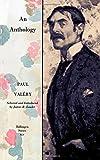 Paul Valery: An Anthology (0691018146) by Valéry, Paul