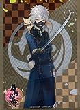 ブシロードスリーブコレクション ミニ エクストラ Vol.13 刀剣乱舞 - ONLINE - 鳴狐