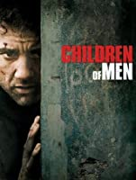 Children of Men [HD]