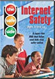Safe Side, The: Internet Safety