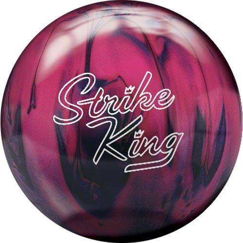 brunswick-strike-king-bola-de-bolos-12-libras-color-morado-talla-14-lb